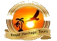Royal Desert Tours
